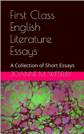 First Class English Literature Essays JPEG v2 85