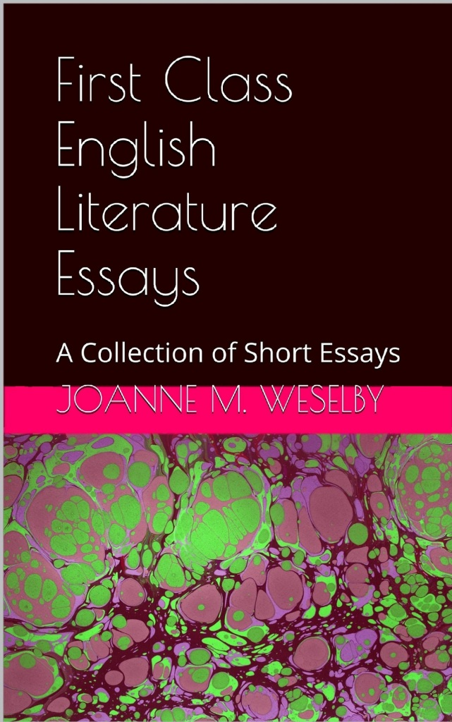 english literature essay online Writing a college application essay is not easy, these are some useful hints and tips on how to construct and write the best essay possible.