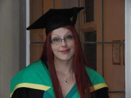 me_graduate!