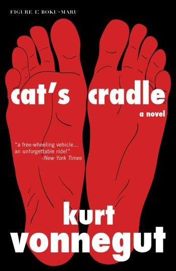 28_cats-cradle