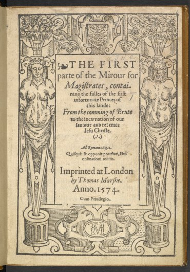 a-mirror-for-magistrates-c_21_c_33_1_title_page.jpg