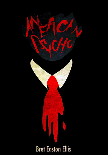 American-Psycho-Bret-Easton-Ellis