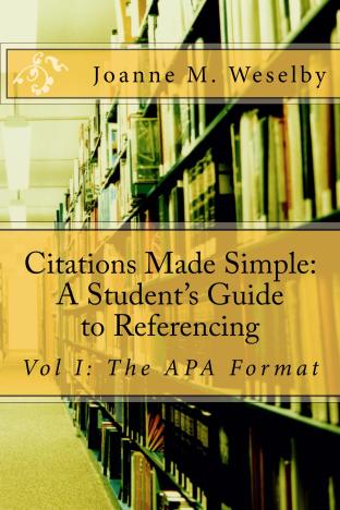 Citations_Made_Simple v2
