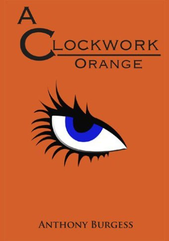 Clockwork-Orange-Amy-Harding