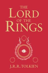 lord-of-the-rings-cover-design-3