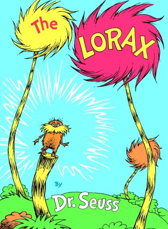 The-Lorax-book-cover