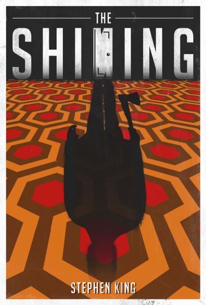 SHINING_king_1_jpg