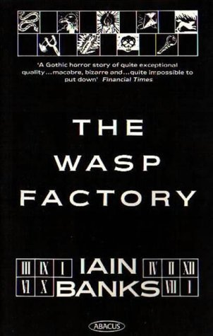 the-wasp-factory-by-iain-banks-cover1