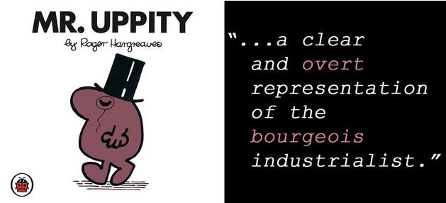 MrUppity