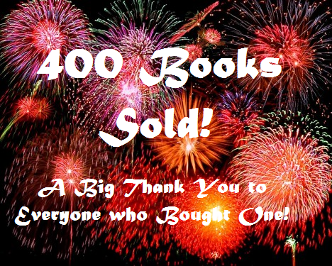 400bookssold