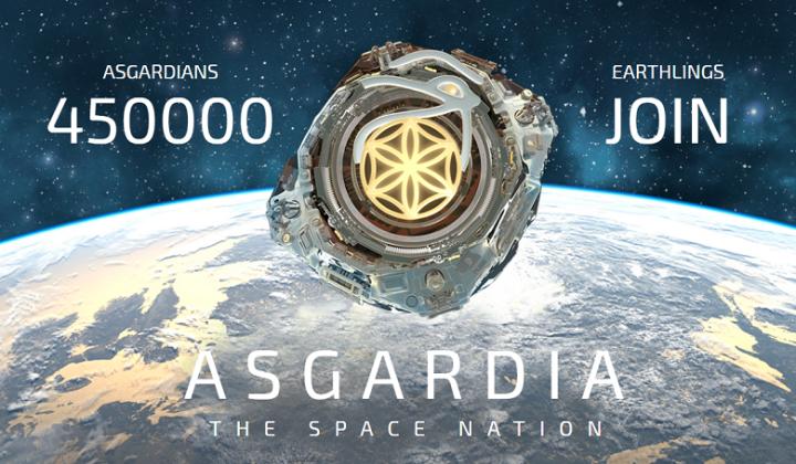Asgardia-main1.jpg.png