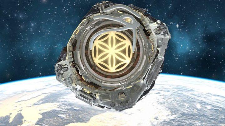 Asgardia.jpg