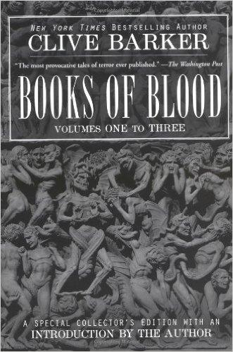 bookofblood.jpg