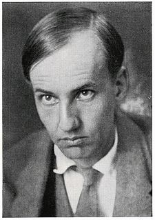 Dan_Andersson_1917.jpg