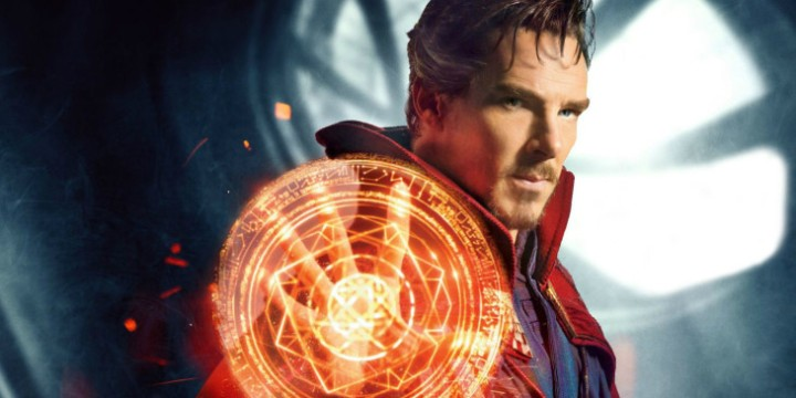 doctor-strange-movie-composer-cumberbatch-730x365.jpg.pagespeed.ic.NZ06GI2_1R.jpg