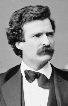 Mark_Twain,_Brady-Handy_photo_portrait,_Feb_7,_1871,_cropped.jpg