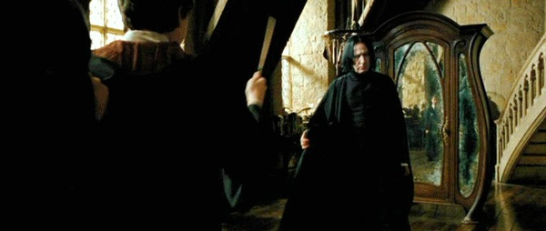 The Darker Side of Harry Potter: 7 Things You Might Have Missed as a