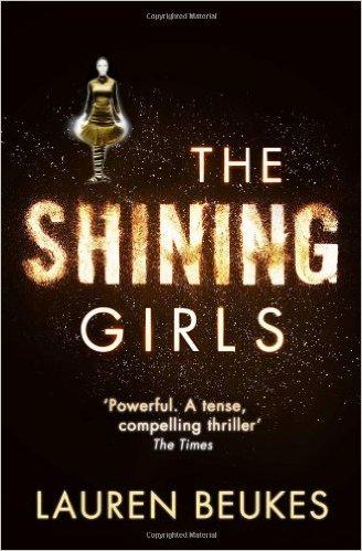 shininggirls.jpg