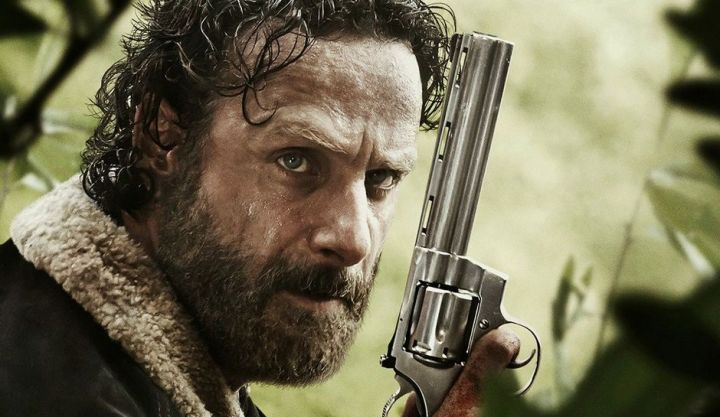 the-walking-dead-spoilers-rumors-rick-grimes-die-season-finale.jpg
