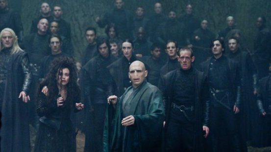 Voldemort_WB_F8_VoldemortAndDeathEatersInForbiddenForest_Still_080615_Land.jpg