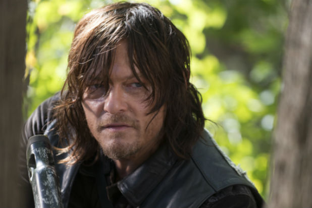 walking-dead-daryl-norman-reedus.jpg