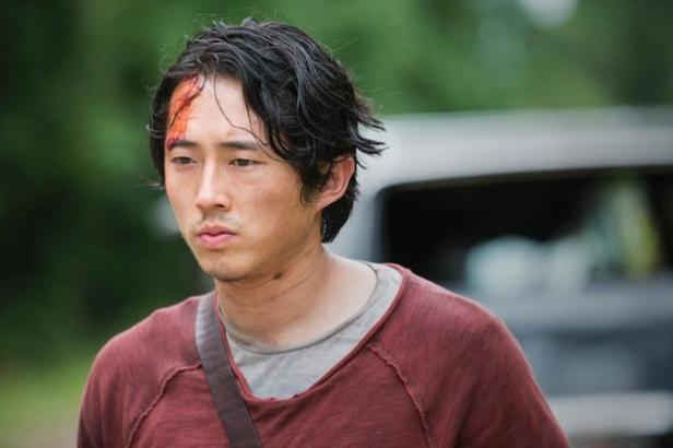 Walking-Dead-Glenn.jpg