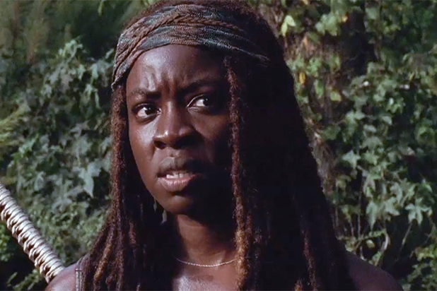 walking-dead-trailer-feb-8-michonne.jpg