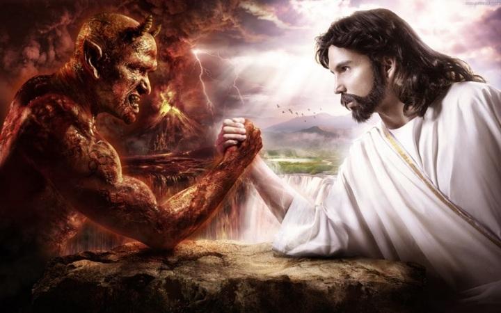 Satan-v-Jesus.jpg