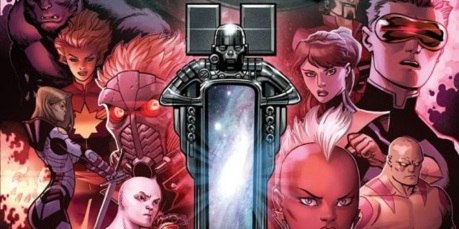black-vortex-guardians-of-the-galaxy-x-men