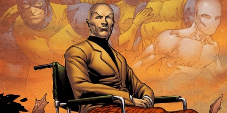 Professor-X-X-Men-Marvel-Comics.jpg