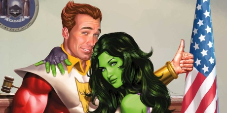 Starfox-and-She-Hulk-Marvel-Comics.jpg