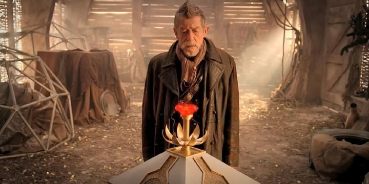 John Hurt as the War Doctor in Doctor Who.jpg